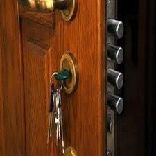 Apollo Locksmith Shop Colorado Springs, CO 719-581-3022
